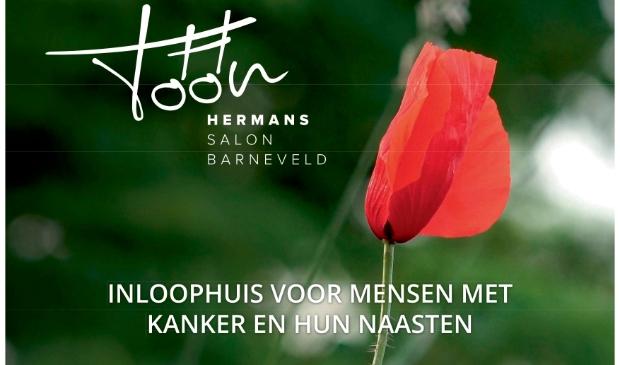 Toon Hermans Salon Barneveld