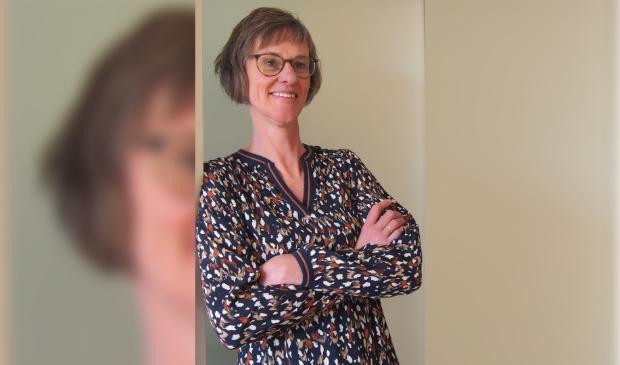 Marianne van der Linden is Leefstijlcoach en Orthomoleculair Adviseur.
