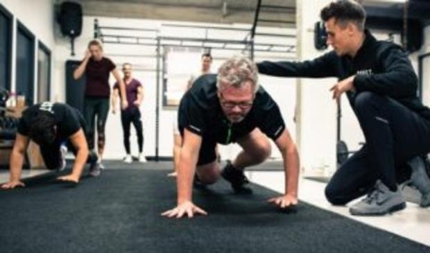De specialisten van FysioVandaag bundelen krachten met de trainers van BOOSTClubs