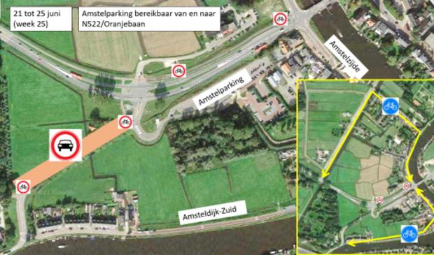 noord-holland.nl © BDU media
