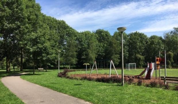 Venserpark