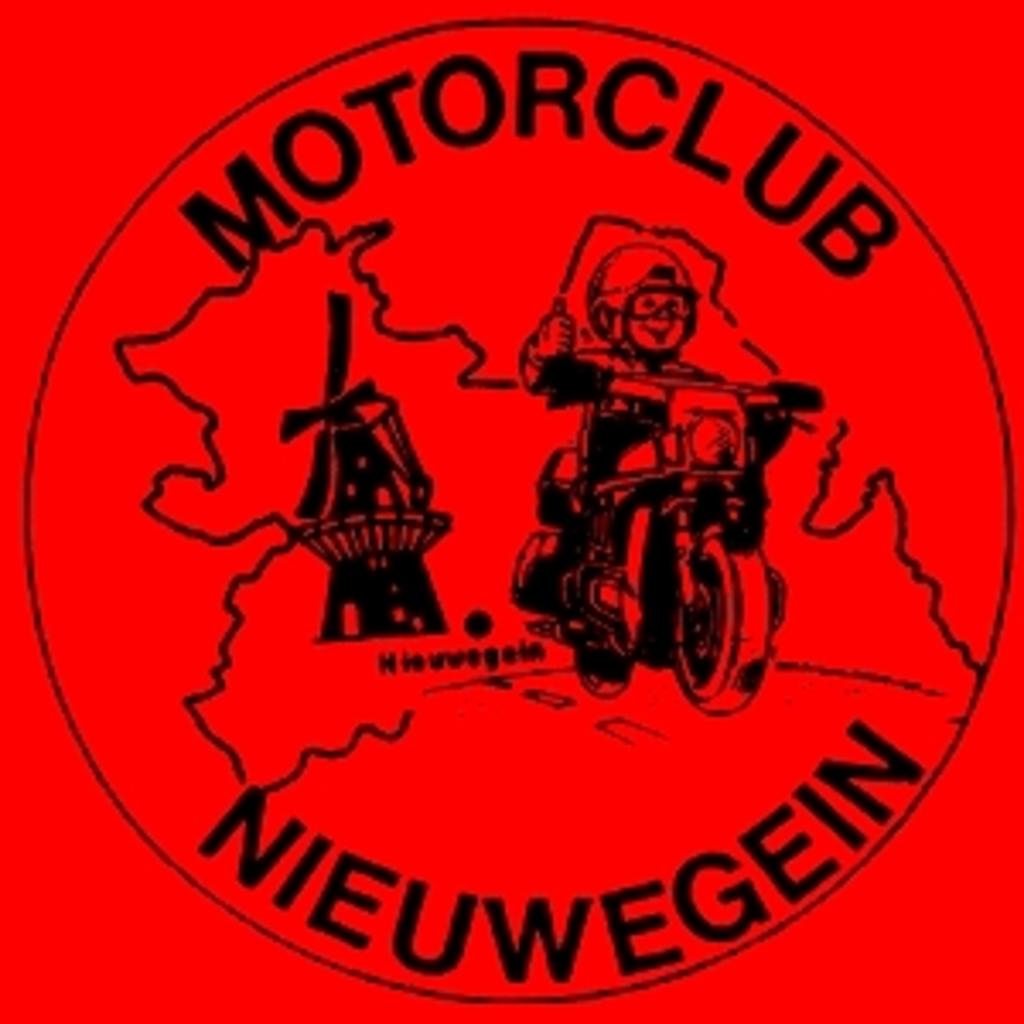 Motorclub Nieuwegein © BDU media