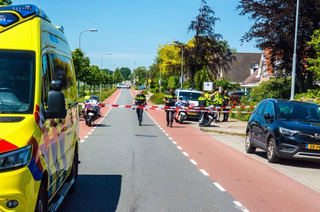 NieuwsFoto.nl © BDU media
