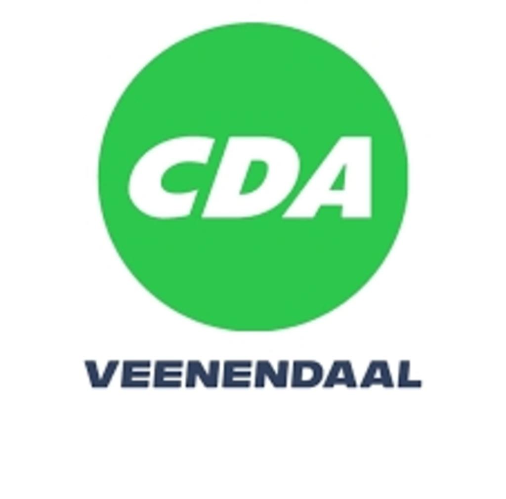 CDA © BDU media