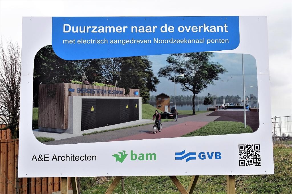 Leugenbank. Hans Blomviet © BDU media