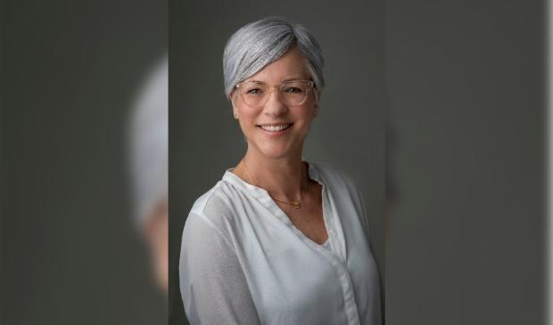 <p>Mr. Karen Verhoef van Circles-Mediation.</p>