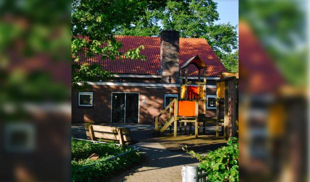 Prinses Beatrixschool