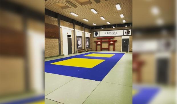 <p>Budokai Wor is een sportschool die gespecialiseerd is in vechtsporten.</p>