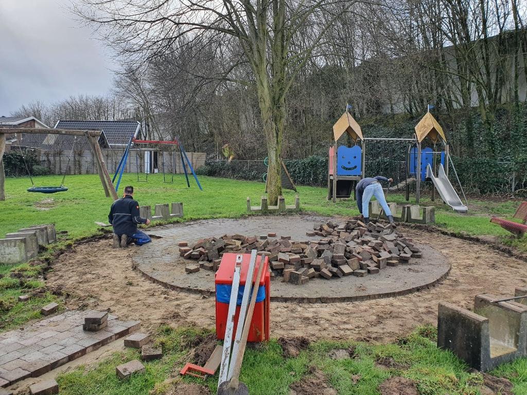 Gemeente West Betuwe © BDU Media