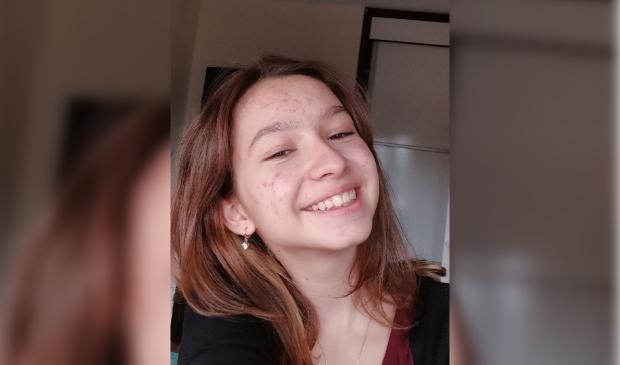 <p>De 15-jarige Miray uit Turkije komt als uitwisselingsstudent naar Nederland.</p>