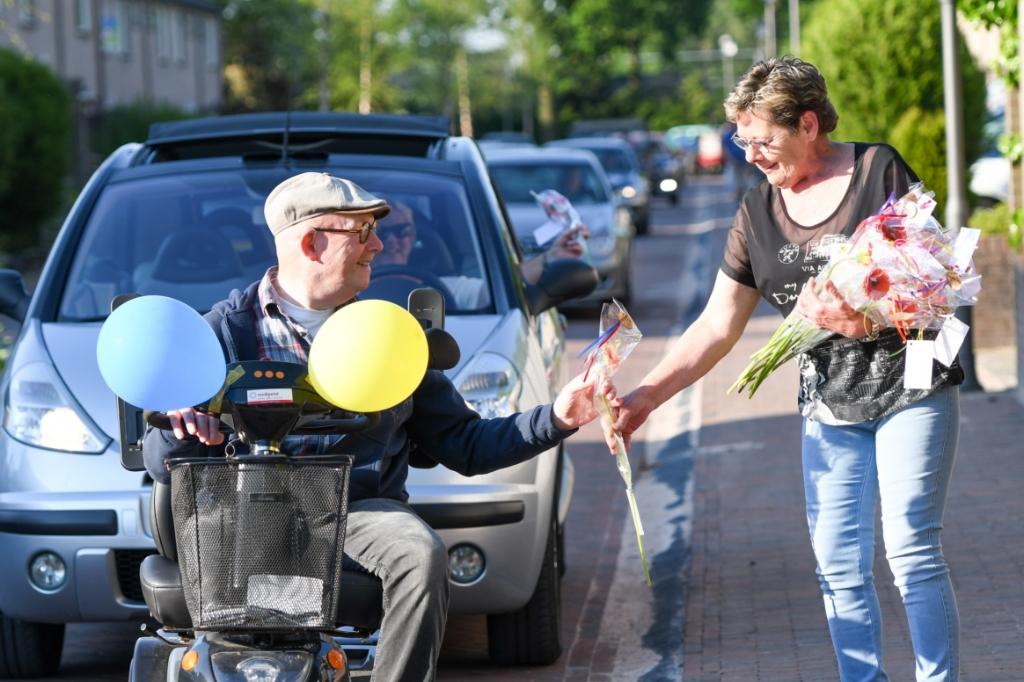 Aalt Guliker © BDU Media