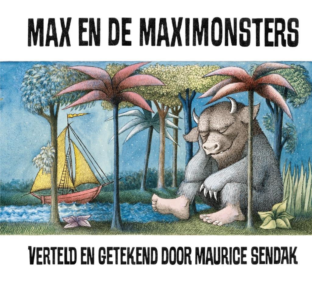 boekhandelsprey.nl © BDU media