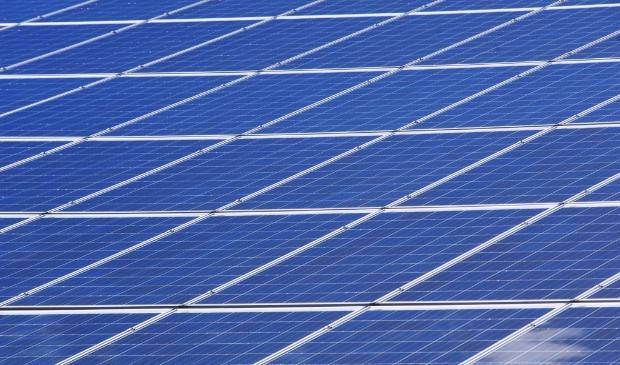 <p>Meer dan tweehonderd huishoudens toonden interesse voor de gemeentelijke inkoopactie voor zonnepanelen.</p>