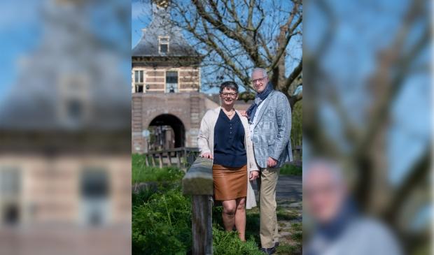 <p>Besems Uitvaartverzorging<br>Kleine Haarsekade 122 te Gorinchem<br>0183 567 585<br>www.besemsuitvaart.nl</p>