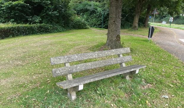 <p>ChristenUnie-SGP en CDA pleiten voor meer bankjes in de openbare ruimte om ouderen en minder-validen meer te laten bewegen.</p>