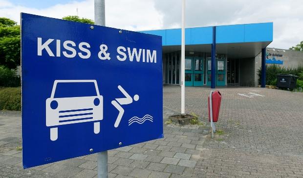 <p>De zwemlessen gaan wel ten koste van de reguliere zwemactiviteiten op zondag in De Duikelaar.</p>