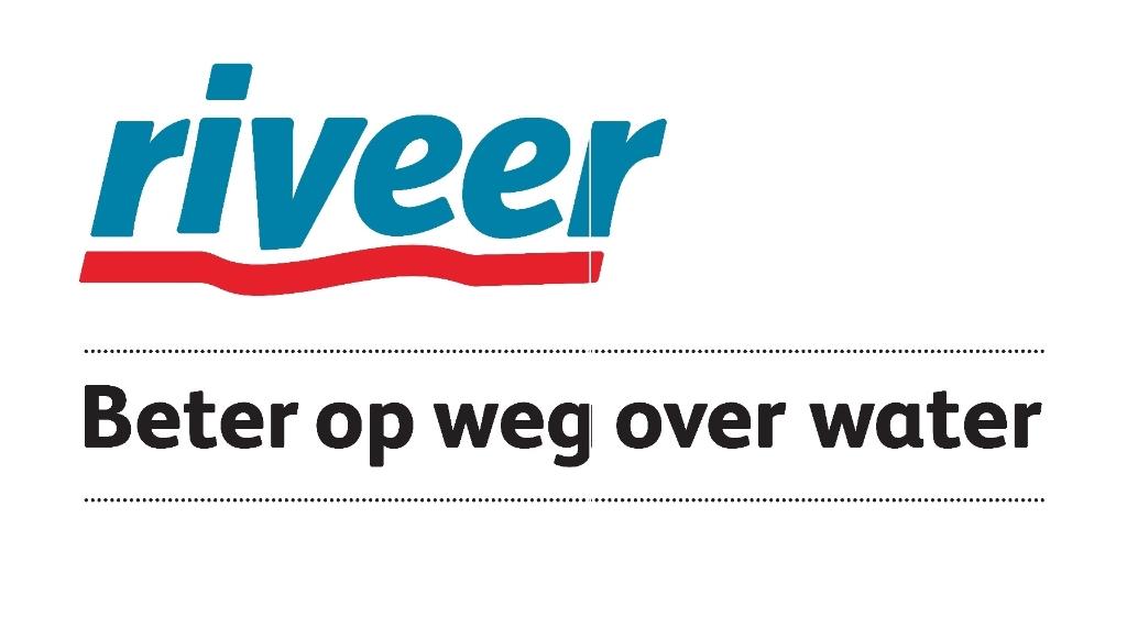 Riveer © BDU media
