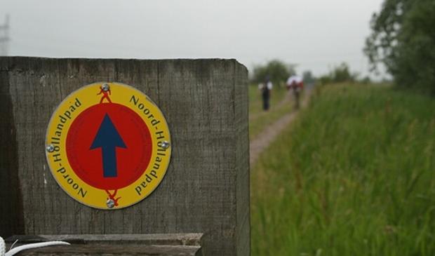 <p>Twee routes lopen door Amstelveen.&nbsp;</p>