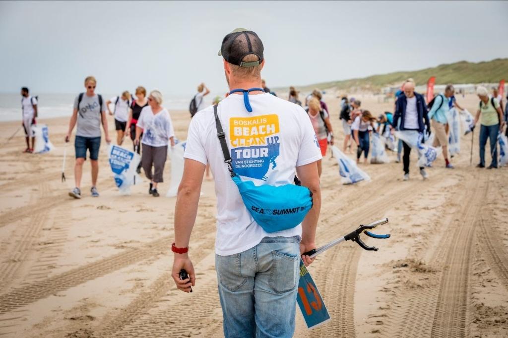 Stichting De Noordzee © BDU Media