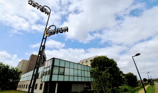 <p>De hotels in haarlemmermeer zijn nog niet volgeboekt tijdens de Grand Prix.</p>