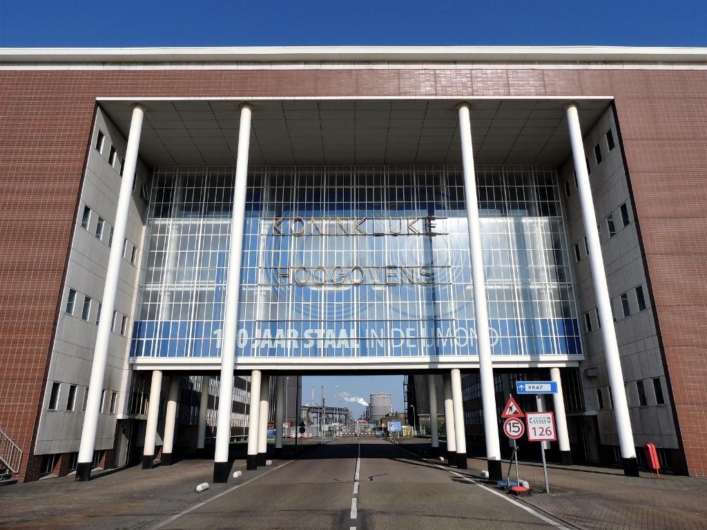 Kwiklozingen Hans Blomvliet © BDU Media