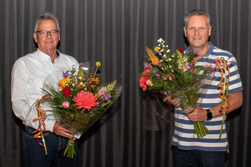 Sliedrecht Sport © BDU media