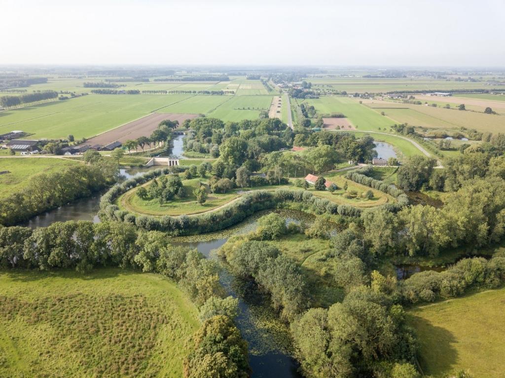 Fort Everdingen Luuk Kramer © BDU media