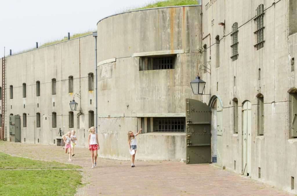 Stichting Liniebreed © BDU Media