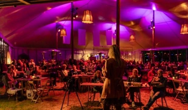 <p>Op zaterdagavond 7 augustus vindt de eerste editie plaats, getiteld &lsquo;Wageningen Ontmoet&#39;.&nbsp;</p>