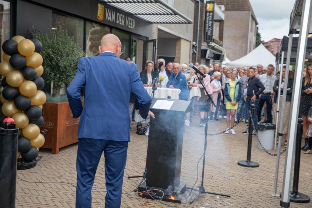 Johan van Omme © BDU media