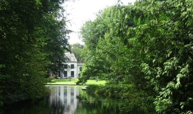 Park Randenbroek
