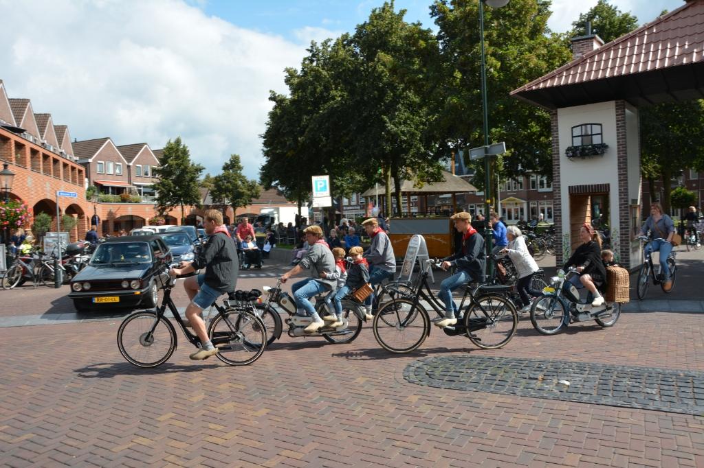 Gerwin van Luttikhuizen              © BDU Media