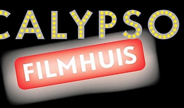 logo Calypso filmhuis
