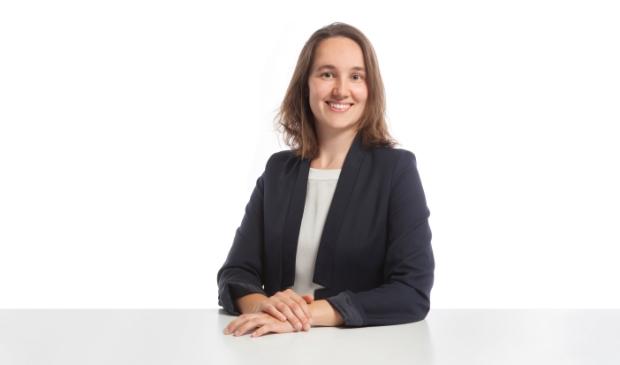 <p>mr. Nellieke Oudijn</p><p>BVD advocaten<br>Moerbei 11<br>3371 NZ Hardinxveld-Giessendam<br>0184 61 89 74<br>oudijn@bvd-advocaten.nl<br>www.bvd-advocaten.nl<br>BVD advocaten is elke dag telefonisch bereikbaar van 8.30 uur tot 17.30 uur.</p>
