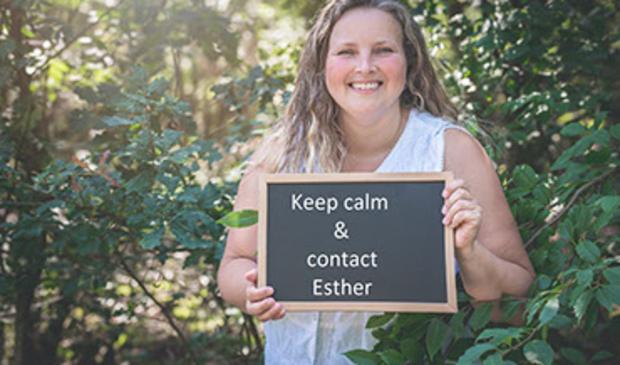 Esther Foppen
