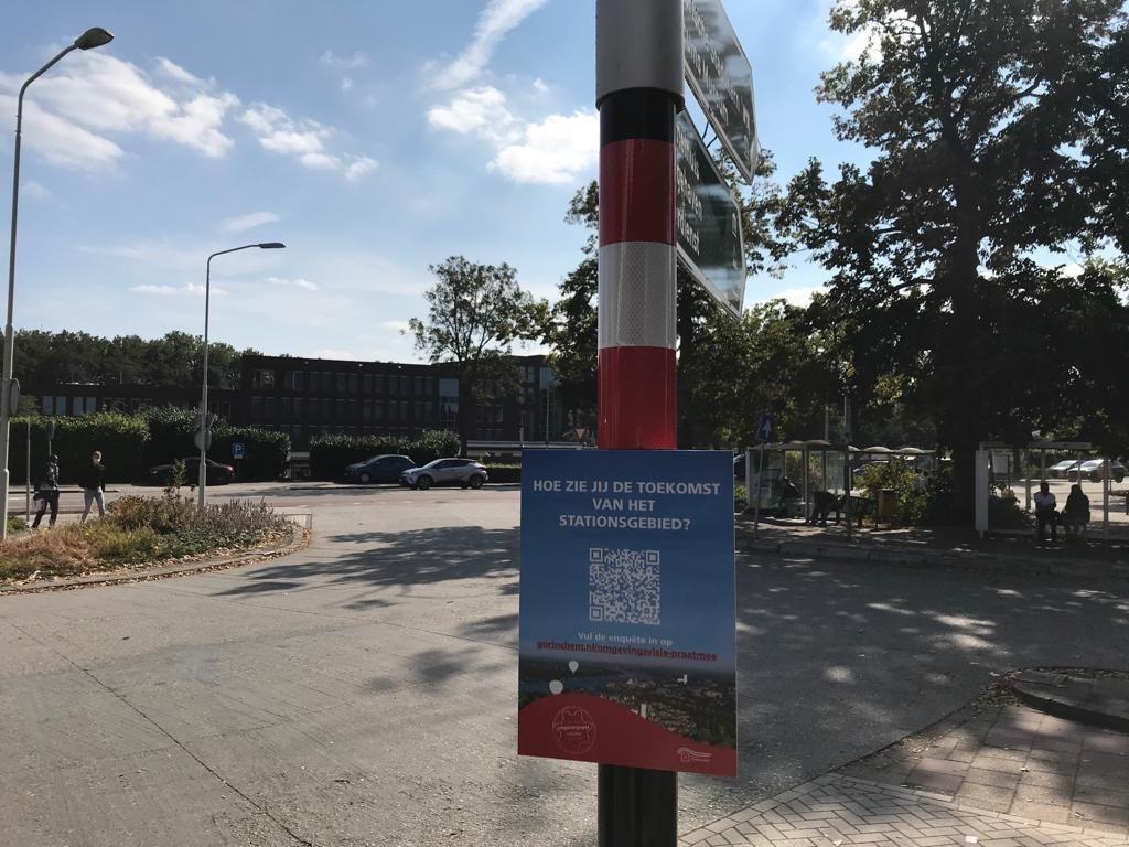 Gemeente Gorinchem © BDU Media