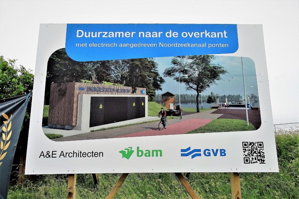 Gesloten Hans Blomvliet © BDU Media