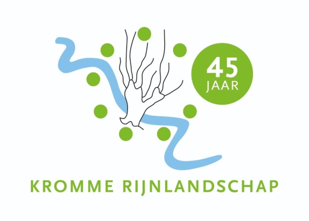Stuurgroep Kromme Rijnlandschap © BDU media