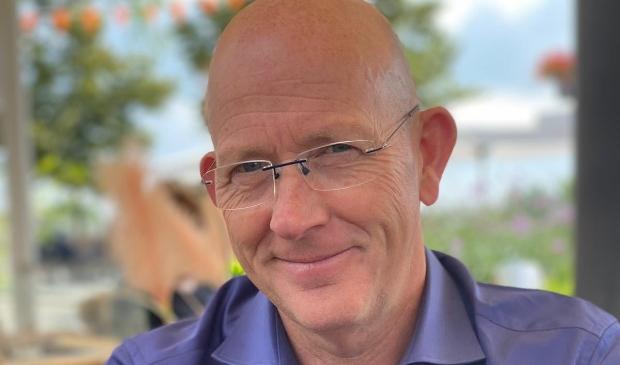 <p>Sven Keltering </p>