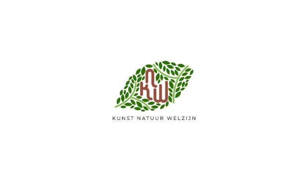 Kunst Natuur Welzijn is aanwezig op de open dag van Idea
