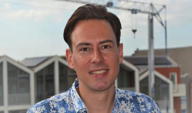 Dylan Lochtenberg