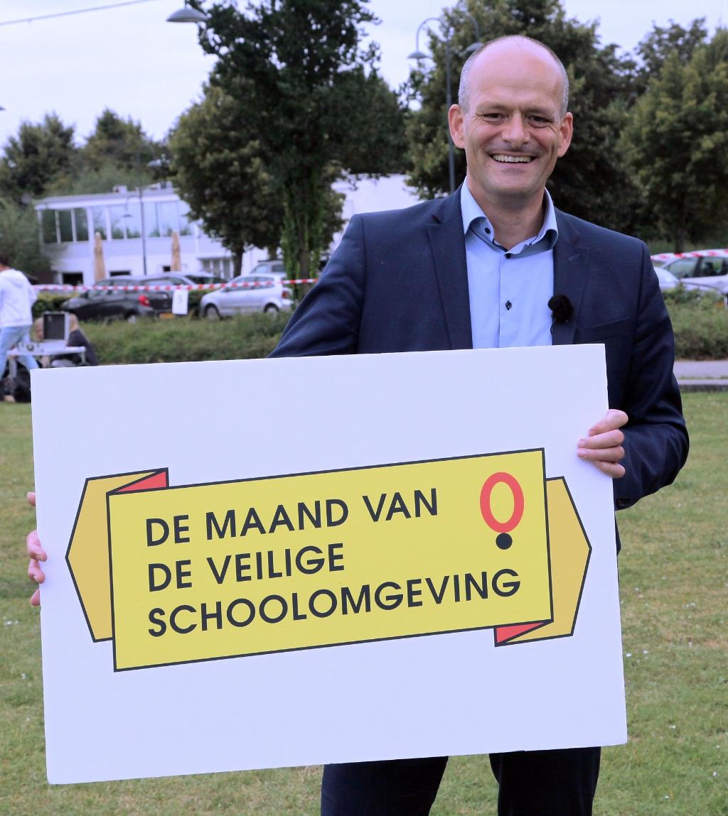 Gemeente Dordrecht © BDU media
