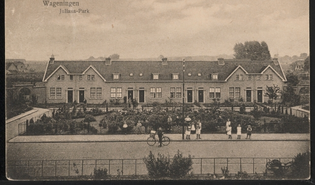 Open Monumentendag Wageningen biedt dit jaar weer een bijzondere selectie aan open huizen en wandelingen.