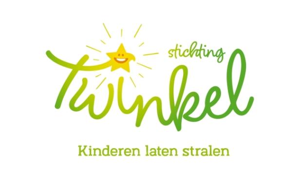 logo van Twinkel