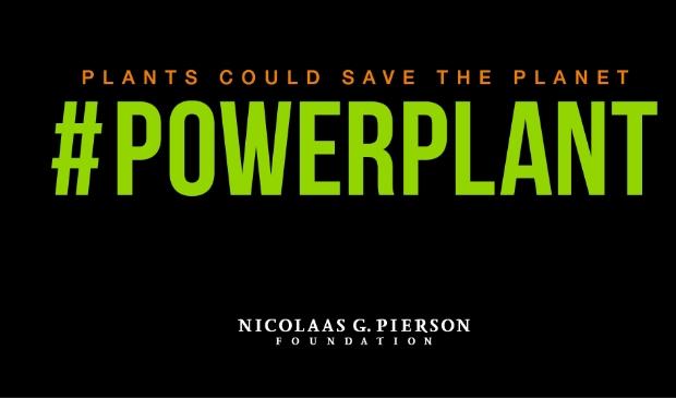 #Powerplant