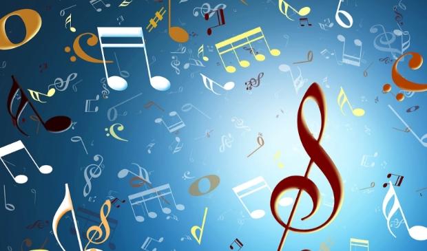 Passie voor (koor) zang en beleving.