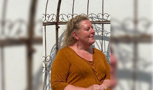 Zangcoach Hannie Slingerland