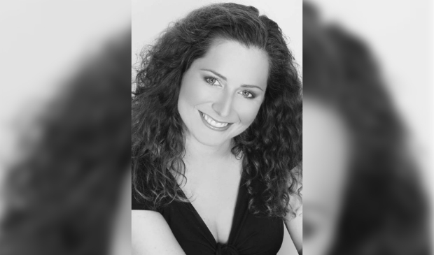 Michelle Mallinger