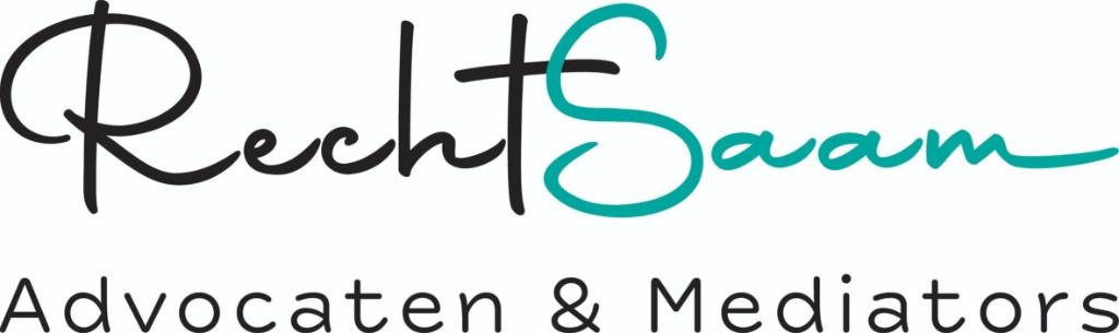Logo RechtSaam RechtSaam © BDU media