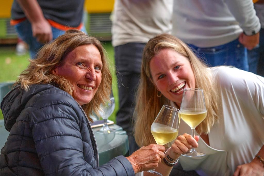 Bourgondisch Voorthuizen 2021 Bram van den Heuvel © BDU media